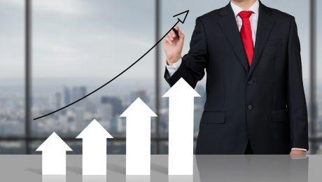 10 sencillas ideas para modernizar tu negocio.