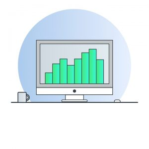 Posicionamiento, Analitycs, SEO y Publicidad