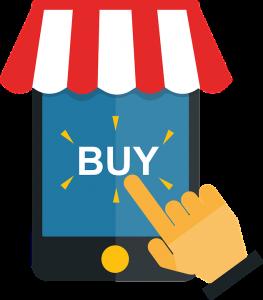 Compra-online-celular-artics