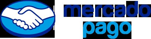 Mercado Pago - Medio de pagos para la venta online