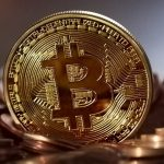 Bitcoins_Moneda_ecommerce
