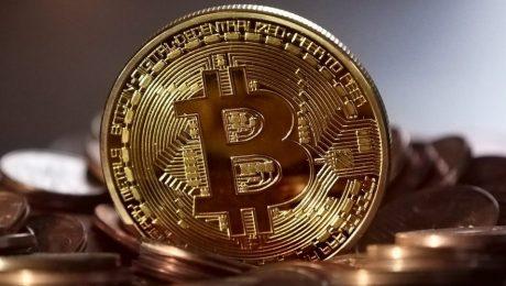 Bitcoins_Moneda_ecommerce
