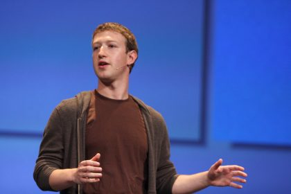 zuckerberg-artics