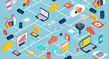 big-data-maketing-online