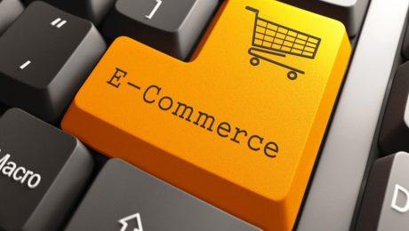 293ed492d Estamos en la era de compras online. Con el paso del tiempo, los usuarios,  hemos tenido mayor confianza a la hora de efectuar pagos a través de la web.