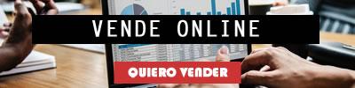 Vende Online desde tu casa