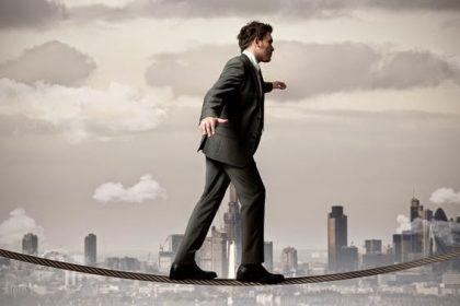 superar los momentos de crisis económica