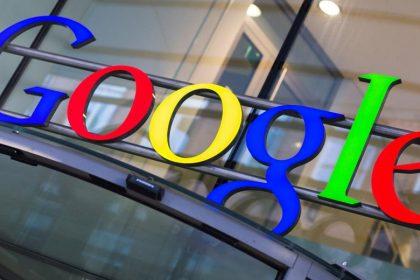 Como funcionan las búsquedas en google