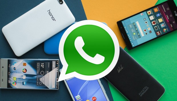 Whatsapp - Artics Diseño y Soluciones